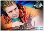 DJ-ALEX P.