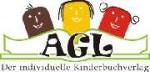 AGL-Der individuelle Kinderbuchverlag