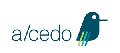 Alcedo Sozialforschung, Evaluation und Freiberufler