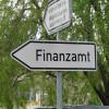 Finanzamt2 Foto Grit Gehlen