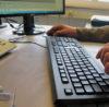 Tastaturtippen1 Foto Grit Gehlen