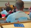 MVpreneurDay 2015