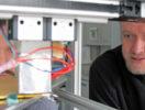 Rostocker Wissenschaftler entwickeln bezahlbaren 3 D-Metalldrucker