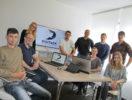 DIGITACK – Junges Start-Up der Digitalwirtschaft hat riesige Zielgruppe im Visier