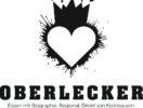 """Rostocker Start-Up """"Oberlecker"""" startet Kampagne"""