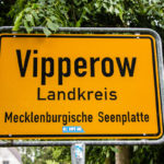 Vipperow