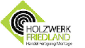 Holzwerk Friedland GbR