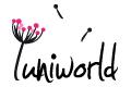 LUNIWORLD