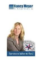 Nancy Meyer Buchhaltung & Controlling