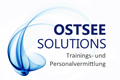 Ostsee Solutions Trainings & Personalvermittlung