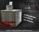 STURMHAUS.COM EINZELUNTERNEHMEN