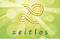 ZEITLOS FREIBERUFLICH