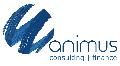 ANIMUS Einzelunternehmen