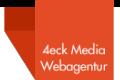 4eck Media GmbH & Co. KG GmbH & Co. KG