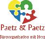 Carola Paetz -Büro mit Herz
