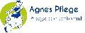 Agnes Pflege GmbH GmbH