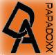 PapadoXX-Fotografie GbR