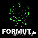 FORMUT.de