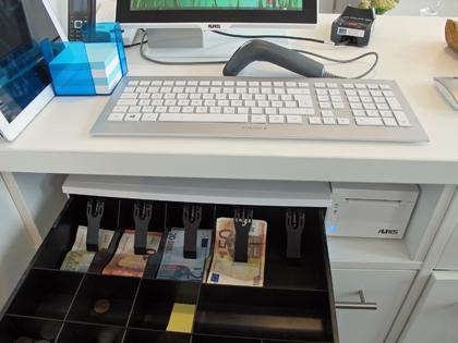 Elektronische Aufzeichnungspflicht, elektronische Kasse, ordnungsgemäße Kassenführung