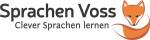 Sprachen Voss