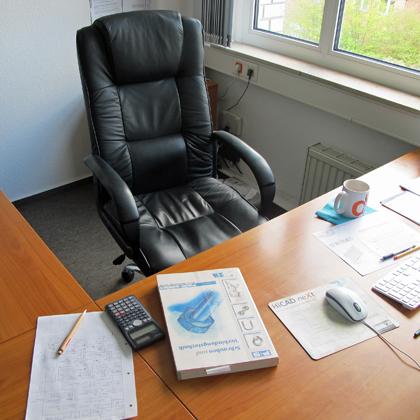 arbeitszimmer vermietung und verpachtung