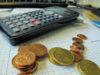 Finanzierungsüberschuss, Finanzierungsinstrument, Startkapital