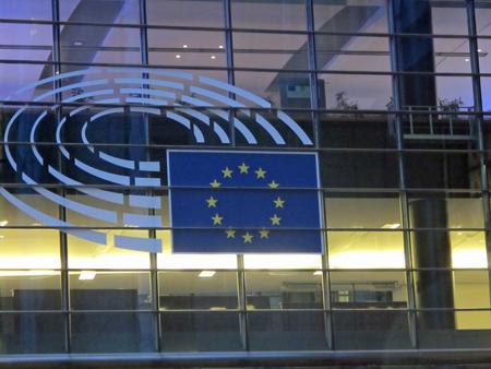 Reform Barometer, Vergabeverfahren, Geoblocking, Europa, EU, European Digital Skills Awards 2018
