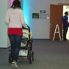Mutterschutzgesetz, Eltern-Entschädigung