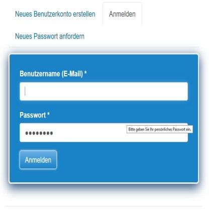 Passwort, Passwörter