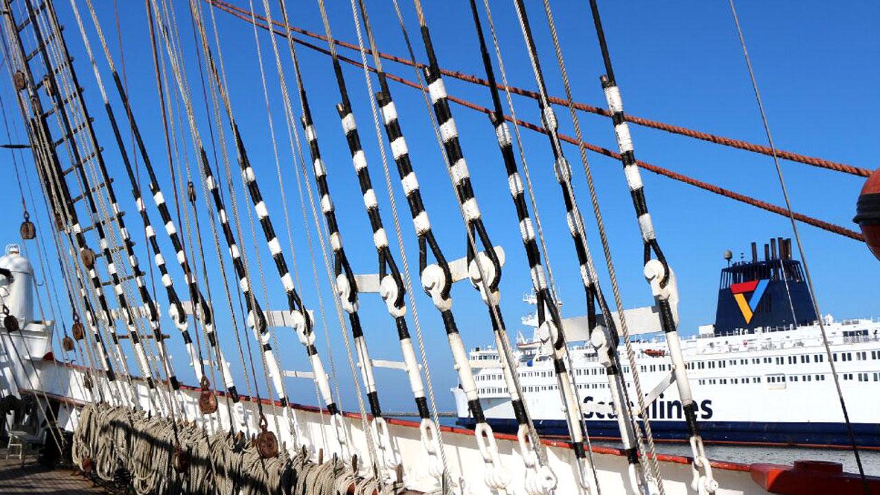 Maritim Rostock