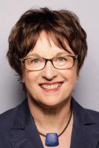 Brigitte Zypries (SPD)