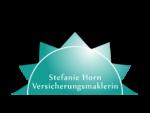Stefanie Horn Versicherungsmaklerin