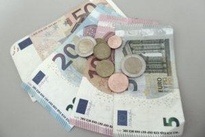 Finanzierungssprechtag zur Wirtschaftsförderung in der IHK Neubrandenburg @ IHK Neubrandenburg | Neubrandenburg | Mecklenburg-Vorpommern | Deutschland