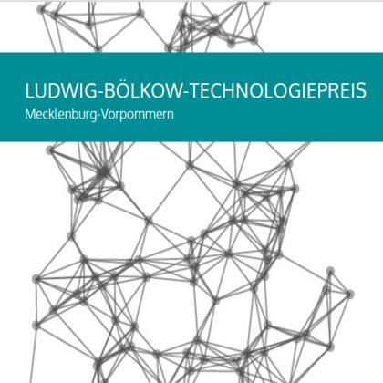 Ludwig-Bölkow-Technologiepreis