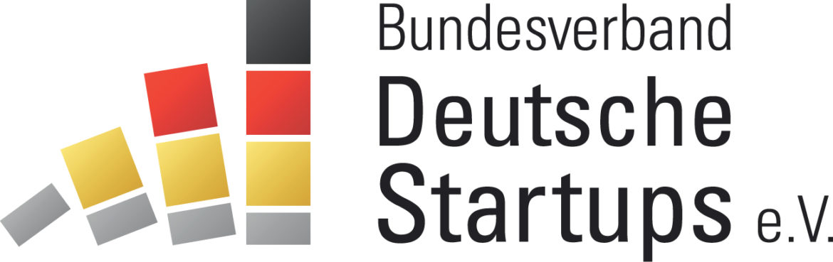 Deutsche Start-up-Agenda
