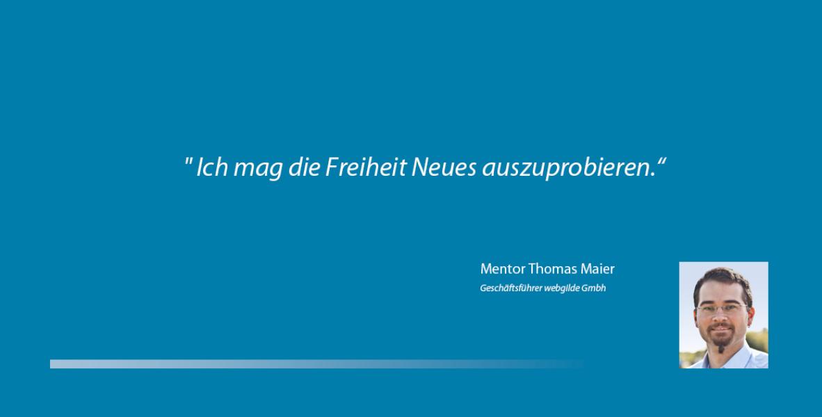 _Mentor-Thomas-Maier