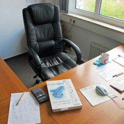 Unternehmensnachfolge, Homeoffice, flexible Arbeitsmodelle, flexible Arbeitszeit, Urlaubsanspruch