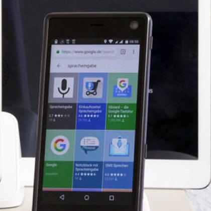 Sicherheits-Irrtümer, Smartphones, WLAN, Online-Banking, Peer-to-Peer-Bezahllösung, Unterhaltungselektronik, Werbungskosten