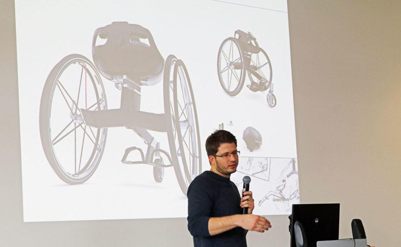 Gründergarten 2018