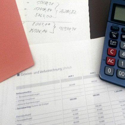 Kreditgespräch, Kredit, Businessplan, Mikrokreditfonds, Mikrokredit, Kreditneugeschäft, KfW-Förderung:, Kreditneugeschäft, Kreditvergabe