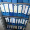 GoBD, Archivierung, Bürokratieabbau, Bürokratie, Bessere Rechtsetzung 2017, Digital Office Index, Bürokratieabbau, BEG III