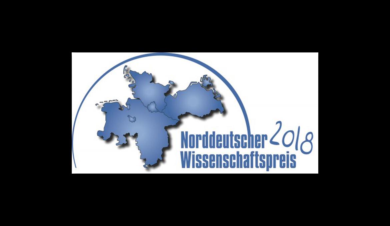 Norddeutsche Wissenschaftspreis