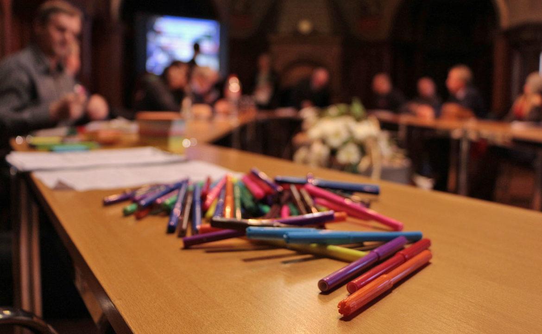 Kompetenzzentrum Kultur- und Kreativwirtschaft