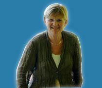 Dr. Gudrun Fechner