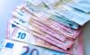 ERP-Digitlisierungs- und Innovationskredit, Darlehen von der Familie, Hausbank, Geldscheine, Kapitalbedarf, Wagniskapital , Wachstumsfinanzierung, Pfändungs- und Überweisungsbeschluss
