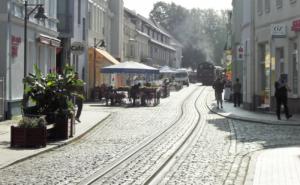 Sprechtag des Servicecenter Kultur DBR @ Kornhaus   Bad Doberan   Mecklenburg-Vorpommern   Deutschland