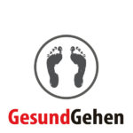 Logo GesundGehen