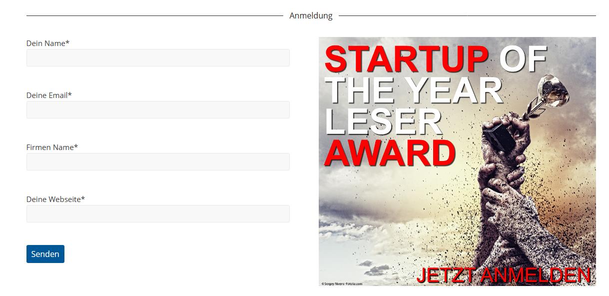 www.startupvalley.news