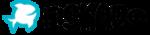 logo fiskado
