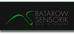 Batarow Sensorik GmbH